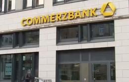 Những nghi ngại về vụ sáp nhập ngân hàng Đức