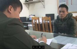 Xác định đối tượng đăng tin sai sự thật về thịt lợn nhiễm sán tại Bắc Ninh
