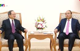 Việt Nam luôn làm hết sức mình để gìn giữ, phát triển mối quan hệ Việt Nam - Trung Quốc