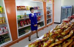 Kinh tế Triều Tiên: Khởi sắc và nhiều tiềm năng dù bị cấm vận