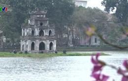 Cơ hội cho du lịch Việt Nam sau Hội nghị Thượng đỉnh Mỹ-Triều lần thứ hai
