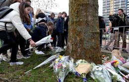 Hà Lan điều tra động cơ vụ xả súng ở Utrecht