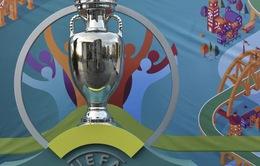 Xem trực tiếp vòng loại Euro 2020 bằng cách nào?
