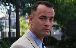 """Những bài học để đời từ tác phẩm điện ảnh kinh điển """"Forrest Gump"""""""