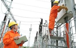 Tăng giá điện tác động đến nền kinh tế
