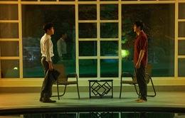 """Làm giàu không khó với """"gà chứng khoán"""" Ryu Jun-yeol trong phim """"Tiền đen"""""""