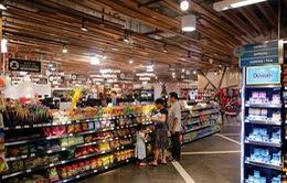 69% người Việt chọn cửa hàng truyền thống để mua hàng cao cấp