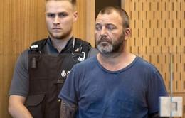 New Zealand bắt giữ đối tượng chia sẻ video livestream vụ xả súng