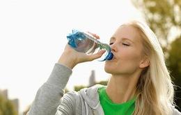 Những việc cần làm giúp thận khỏe mạnh