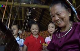 Những tiến bộ về nhân quyền ở Việt Nam