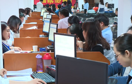 9.000 doanh nghiệp được hỗ trợ miễn phí về quyết toán thuế