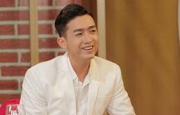 Chàng vũ công trẻ Triệu Long đổi đời nhờ một câu nói của Mr. Đàm