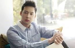 Park Yoochun bị kiện đối mặt nguy cơ thiệt hại 100 triệu Won