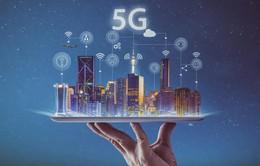 """ASEAN và công nghệ 5G: """"Cùng nhau làm, cùng nhau phát triển"""""""