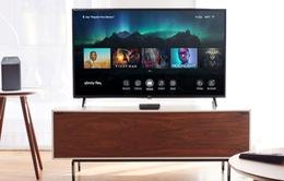 Đối thủ công bố dịch vụ truyền hình trực tuyến ngay trước sự kiện của Apple