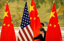 Mỹ và Trung Quốc chuẩn bị đàm phán thương mại cấp cao