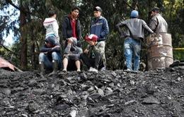 Nổ tại Colombia, ít nhất 9 người thiệt mạng