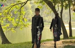 Tuần lễ thời trang Việt Nam Thu Đông 2019 - Các BST đến gần hơn với công chúng