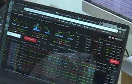 Thị trường trái phiếu Việt Nam đạt giá trị 51 tỷ USD trong năm 2018