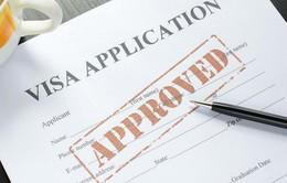 Chính sách visa của Mỹ cản trở nhiều phụ nữ tham dự hội nghị LHQ
