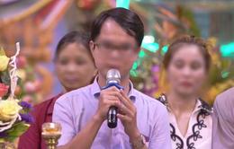"""Thực hư thông tin bác sĩ Bệnh viện Bạch Mai ủng hộ """"phương pháp chữa bệnh"""" tại chùa Ba Vàng"""