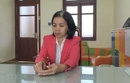 Khởi tố thêm 3 bị can vụ nữ sinh giao gà bị sát hại ở Điện Biên