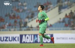 """Báo châu Á chỉ ra cầu thủ chơi """"tệ"""" nhất của U23 Việt Nam"""