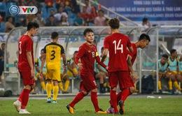 U23 Việt Nam - U23 Indonesia: Tiếp đà thăng hoa (20h00 ngày 24/3)