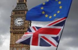 """EU cảnh báo Anh về """"cơ hội cuối cùng"""" Brexit"""