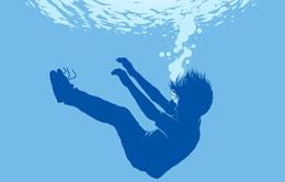 """[INFOGRAPHIC] """"Ác mộng"""" đuối nước: 28 trẻ thiệt mạng chỉ trong chưa đầy 3 tháng"""