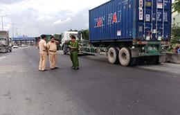 Hà Nội sẽ kiểm tra các đơn vị vận tải có phương tiện gây tai nạn