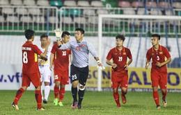 U19 Việt Nam 2-1 U19 Myanmar: Thắng lợi thuyết phục trận ra quân!