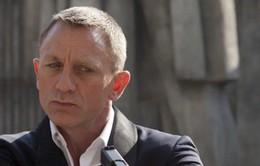 """Đạo diễn Danny Boyle tiết lộ lí do rời bỏ """"Bond 25"""""""