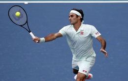 Kết quả nội dung đơn nam Miami mở rộng 2019: Federer khởi đầu đầy vất vả!