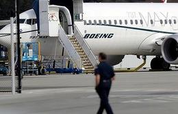Hai máy bay Boeing 787 bị rơi đều thiếu những tính năng an toàn trong buồng lái