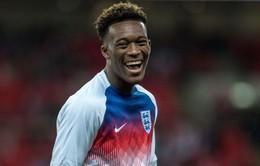 """HLV ĐT Anh tiếp tay Chelsea """"phá bĩnh"""" mục tiêu chuyển nhượng của Man Utd"""