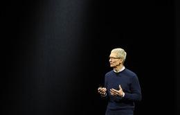Làm thế nào để theo dõi sự kiện của Apple vào rạng sáng mai?