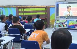 Nghiện game tuổi học đường: Hậu quả và thực trạng cần cảnh báo