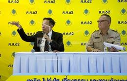 Thái Lan: Các đảng tìm liên minh để thành lập chính phủ