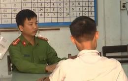 Thêm một phóng viên bị hành hung khi đang tác nghiệp tại Đà Nẵng