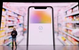 Vì sao Apple tìm hướng đi mới?