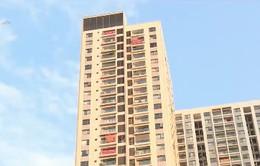 Thu quỹ bảo trì chung cư: Cần sớm sửa quy định cũ