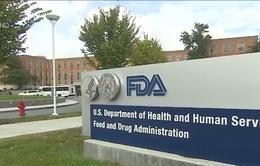 FDA điều trần về độ an toàn của nâng ngực