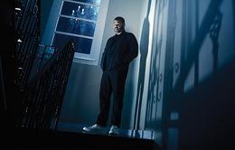 """Không chỉ đạo diễn, Jordan Peele cũng xuất hiện trong bom tấn kinh dị """"Us"""""""