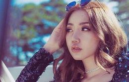 Orange tung MV mới sau khi giành giải thưởng tại Hong Kong Asian Pop 2019