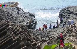 Tuần văn hóa du lịch Phú Yên 2019 bắt đầu từ 27/3