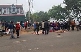 Hai ngày nghỉ lễ Giỗ Tổ: 41 người chết vì tai nạn giao thông