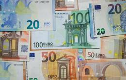 Thâm hụt ngân sách của Pháp ở mức thấp nhất trong 12 năm
