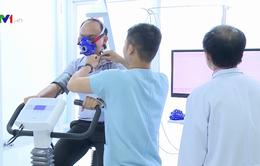 TP.HCM: Thêm đơn vị hô hấp và dị ứng miễn dịch lâm sàng