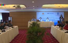 UNDP đánh giá cao nỗ lực phòng, chống tham nhũng của Việt Nam